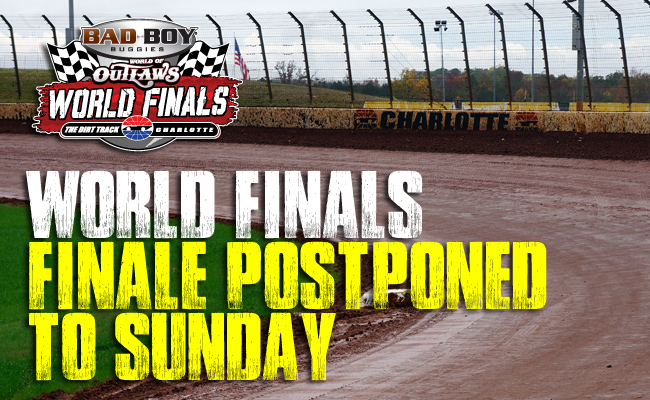 110715 World Finals Postponed2