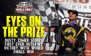 110715 World Finals VL