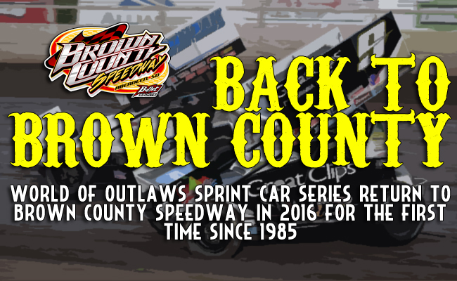 010516 Brown County Speedway Graphic V2