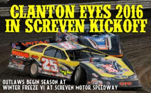 012216 Clanton Screven Story