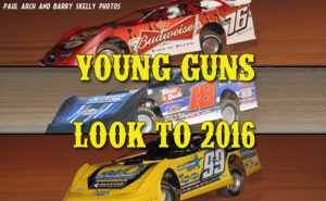012716 LM Young Guns Release