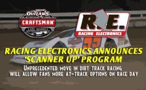 020516 LM Racing Electronics
