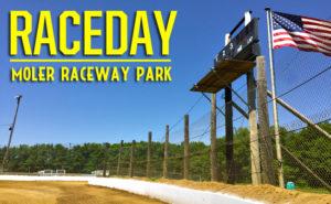 052716 Moler Raceday