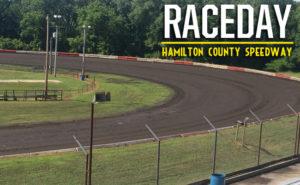 070716 Raceday