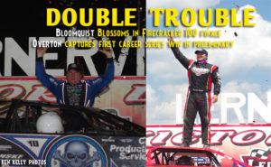 062516 Double Lernerville Finale