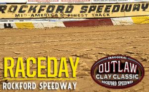 063016 Rockford Raceday