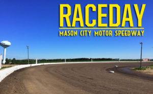 070816 Raceday Mason