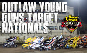 080916KnoxvilleOutlaws