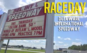 081116 WOOL Raceday