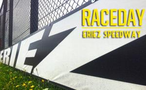 081416 WOOLM Raceday