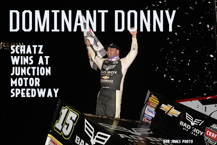 DominantDonny2