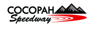 logo-cocopah-speedway.jpg