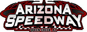 ArizonaSpeedway.png
