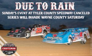 RAIN Tyler County