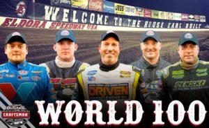 World100