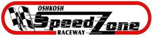 Oshkosh Speedzone Raceway