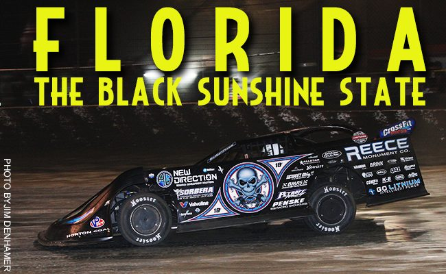 2018 DCN Bloomquist