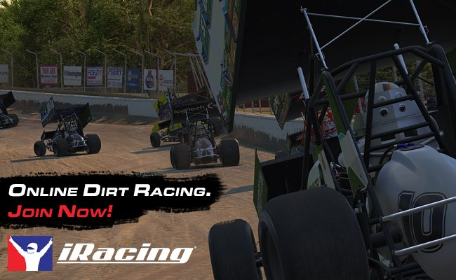 world of outlaws game pc
