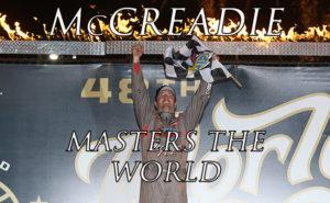 39McCreadieWorld
