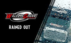 18 LM GroveRain cancel