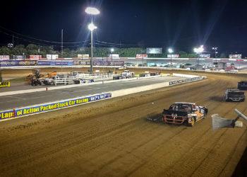 Best of social pics Fairgrounds Speedway Nashville
