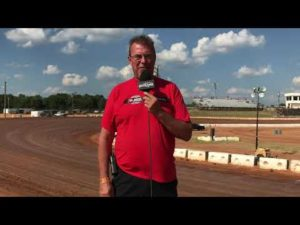 Cochran Motor Speedway | Track Spotlight – May 31, 2019