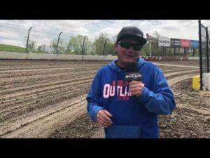 Eldora Speedway   Track Spotlight May 11, 2019