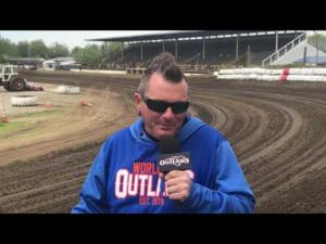 Jacksonville Speedway | Track Spotlight