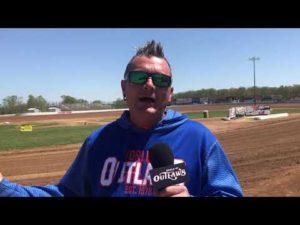 Lake Ozark Speedway | Track Spotlight
