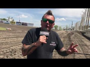 RACE DAY Preview   River Cities Speedway June 7, 2019