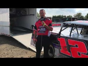 Wayne County Speedway | Track Spotlight – May 18, 2019