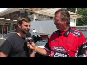 32nd annual USA Nationals at Cedar Lake Speedway Raceday Preview   Morton Buildings Late Models