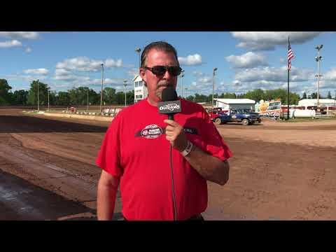 Shawano Speedway Sundrop Shootout Race Preview | Morton Buildings Late Models