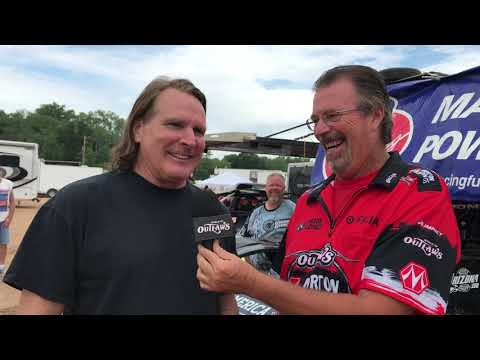 USA Nationals at Cedar Lake Speedway Race Preview   Morton Buildings Late Models