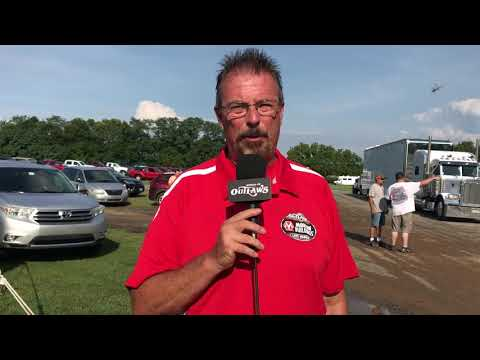 Williams Grove Speedway Race Preview   Morton Buildings Late Models