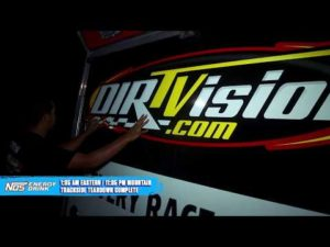 Late Nights with NOS Energy Drink   DIRTVision