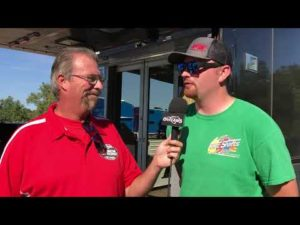 Outlaw Speedway Race Preview | Morton Buildings Late Models