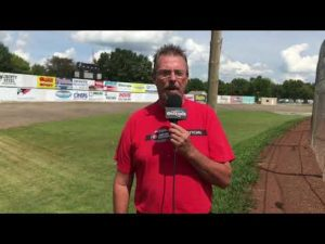 Battle at the Border Night #1 Race Preview at Sharon Speedway | Morton Buildings Late Models