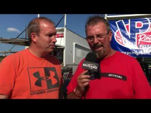 Lavonia Speedway Race Preview   Morton Buildings Late Models
