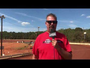 Mike Duvall Memorial at Cherokee Speedway Race Preview | Morton Buildings Late Models