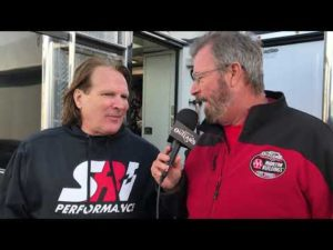 Can-Am World Finals at The Dirt Track at Charlotte – Race Preview | Morton Buildings Late Models