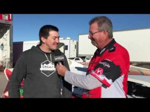 Battle at the Border Night 1 Preview – Vado Speedway Park   Morton Buildings Late Models