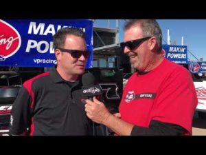 Battle at the Border Race #3 Preview – Vado Speedway Park   Morton Buildings Late Models