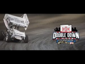 World of Outlaws Doubles Down on Memorial Day Weekend