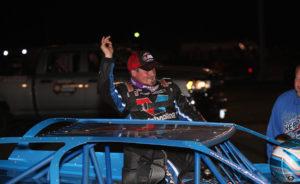 Sheppard celebrates Illini 100 Win