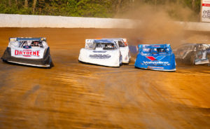 What to watch for: Boone Speedway
