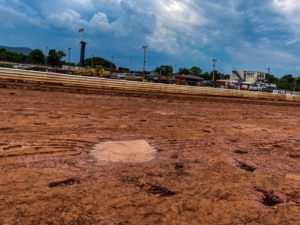 Selinsgrove event has been cancelled